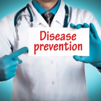 What are Preventive Health Check Up's and its importance?